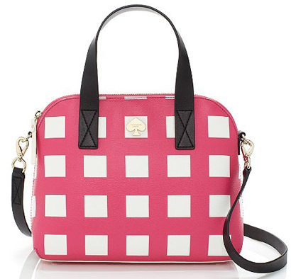 Kate-spade-checker-place-maise