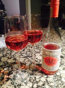 personal stock photo, wine courtesy of Cape Classics